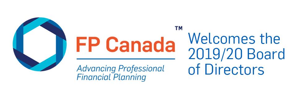 fp-canada-welcomes-2019-board-of-directors