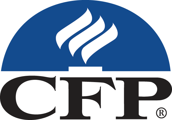 financial planner certified cfp certification professional board fp canada team planning logos programs path course